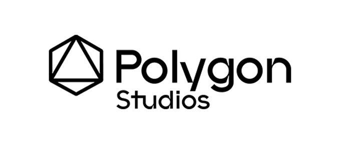 Cyrptoland client logo